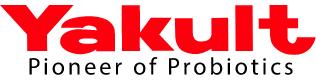 Yakult Malaysia Logo