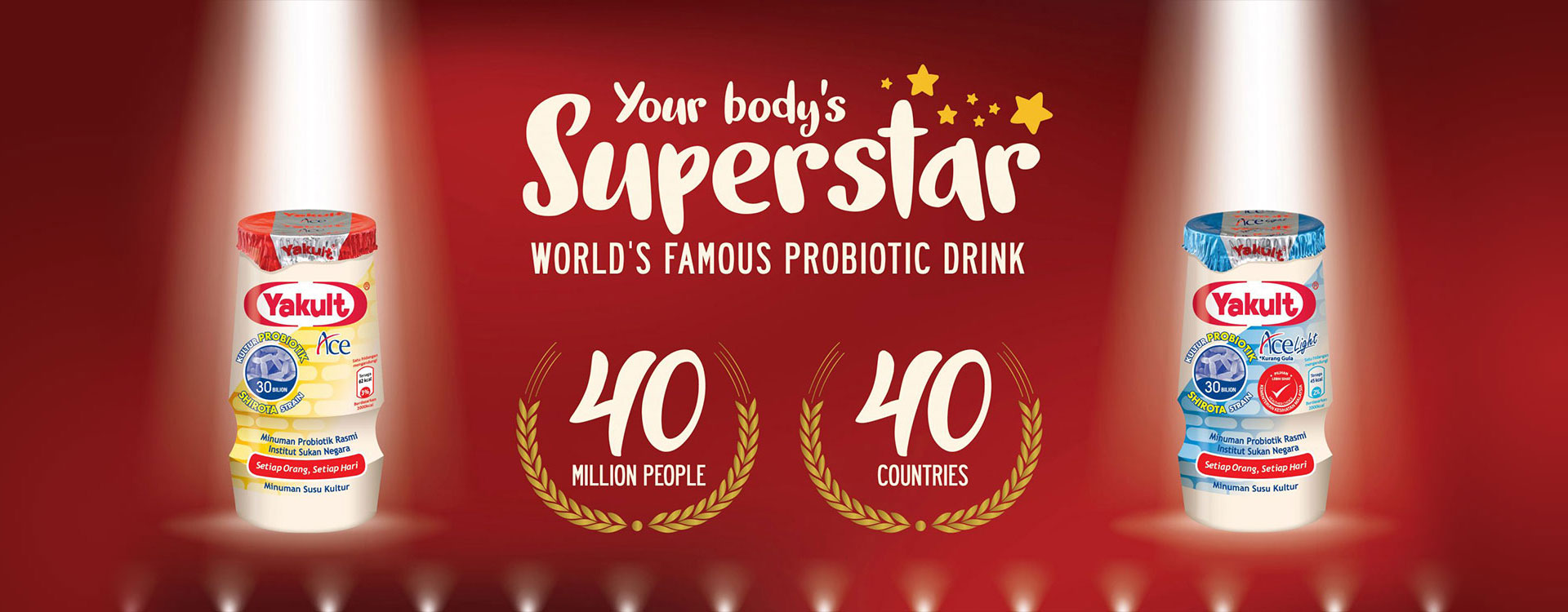 best probiotic in malaysia